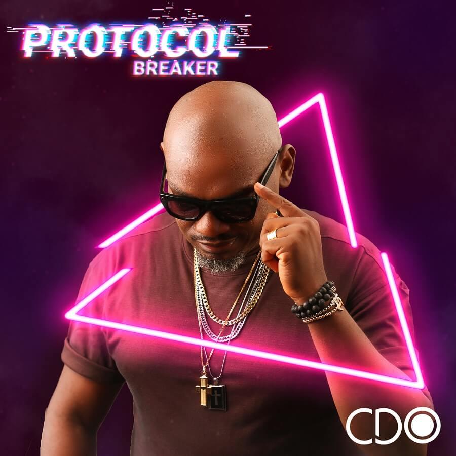 CDO - Protocol Breaker