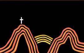 Canyon Worship - Take Up My Cross