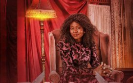 Eguono Emuraishe - Grace To Follow
