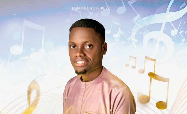 Emmanuel Elijah - My Melody
