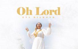 Eva Diamond - Oh Lord