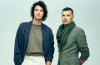 For KING & COUNTRY 'A Drummer Boy Christmas' 2021 Winter Tour