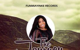 Funmi Ayinke - The Journey