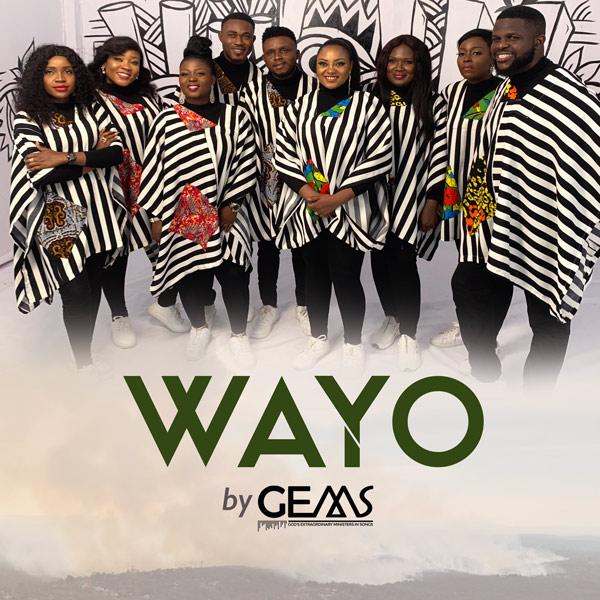 GEMS - Wayo