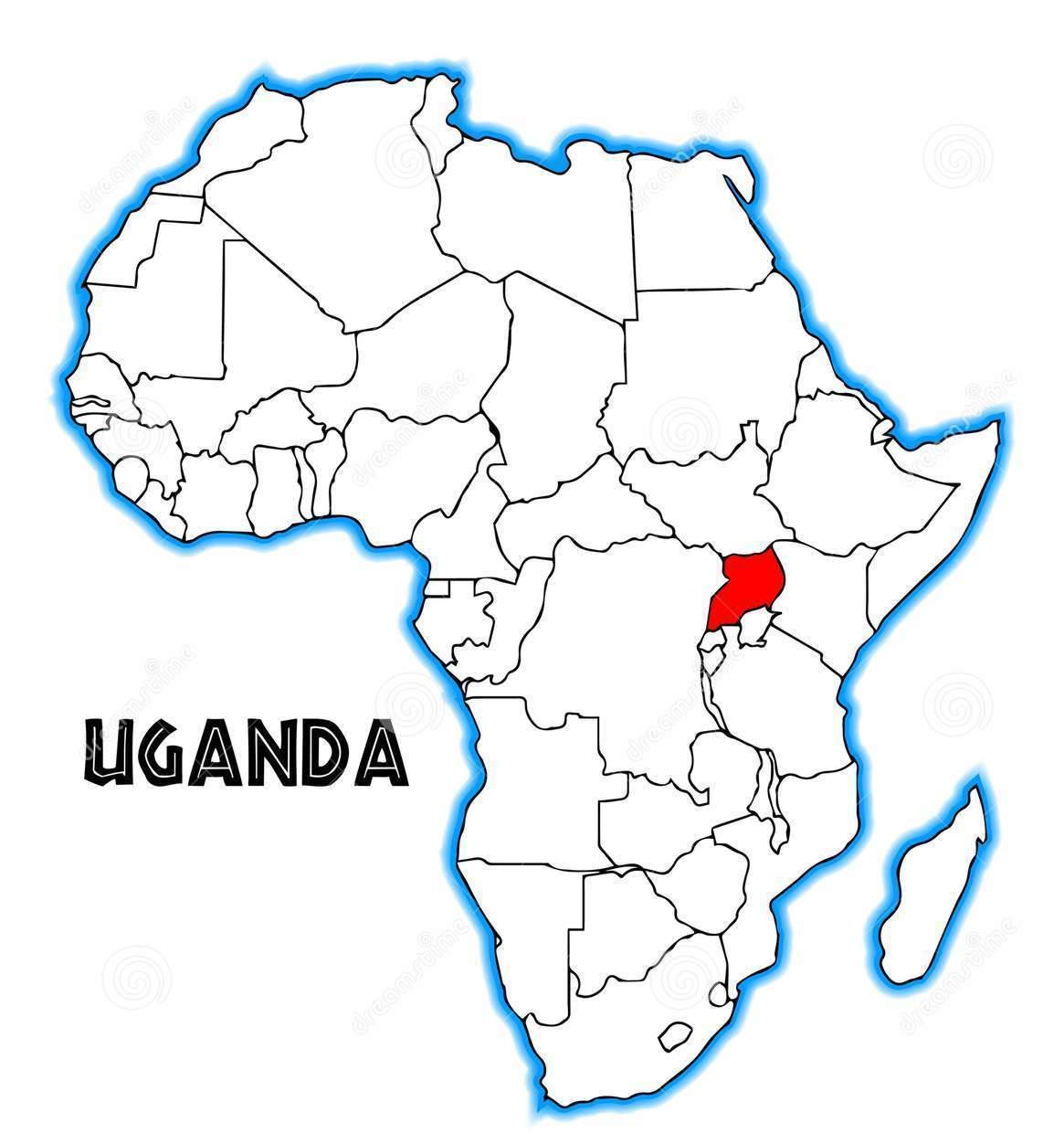 Islamic Extremists Burn Pastor To Death In Kibuku District, Uganda