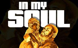 Jlyricz - In My Soul