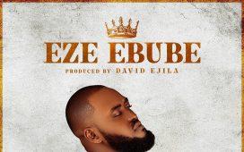 Neon Adejo - Eze Ebube