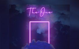 Ozo Diai - The One