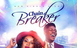Adaora - Chain Breaker ft. Moses Bliss