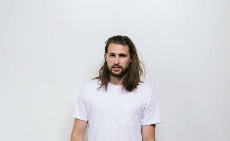 Austin Ludwig - New Creation