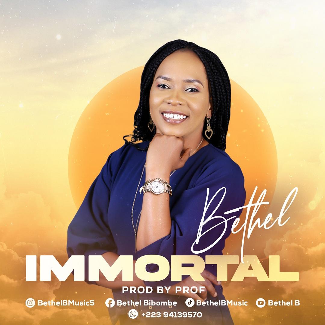 Bethel - Immortal