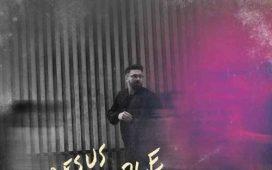 Danny Gokey - Jesus People