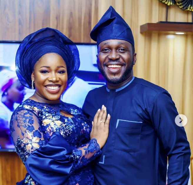 Dare Justified Surprises Wife with Dream Car Venza on her Birthday