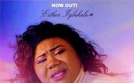 Esther Igbekele - Ohun Ayo
