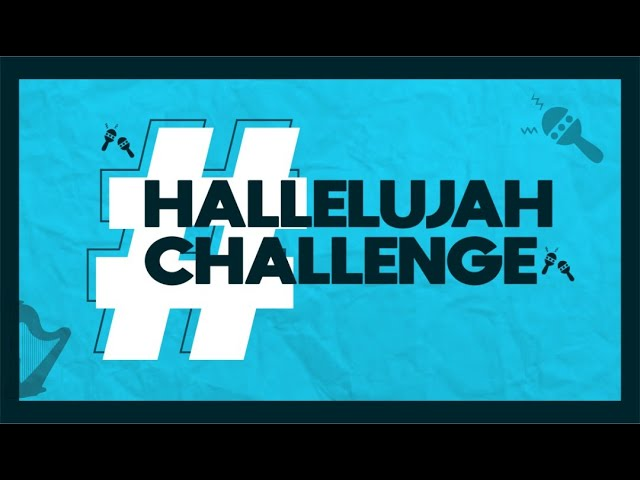 Hallelujah Challenge 2021 Live Stream Now - Nathaniel Bassey