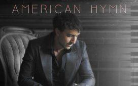 Kory Caudill - American Hymn (Songbook) Tracklist