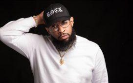 Pastor Mike Jr - I Got It Singles Ministry (Vol. 1)