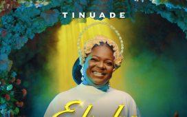 Tinuade - Ebube Dike