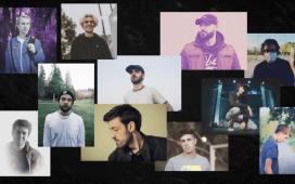 11 Independent Pop Artists Young Pop Renegades 2021 Origin