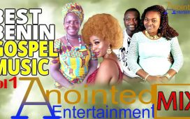 Benin Gospel Worship Songs Mix Download Mp3 Edo Mixtape