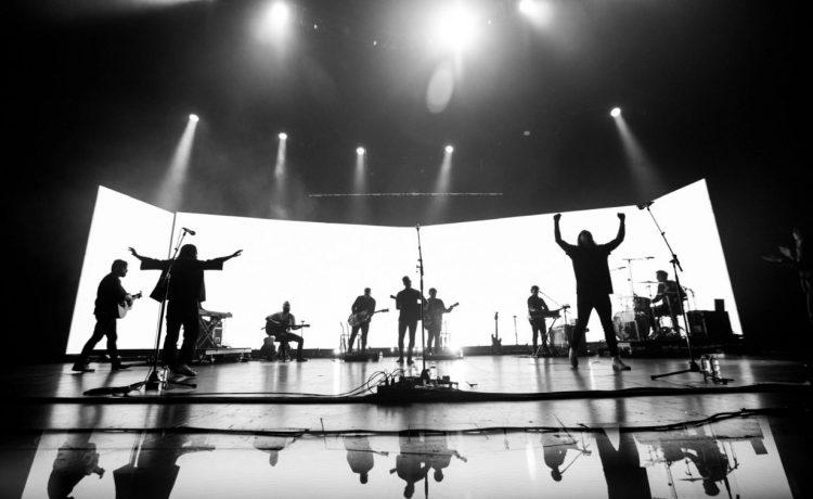 Bethel Music - I Believe