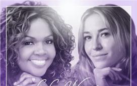 CeCe Winans ft. Lauren Daigle - Believe For It