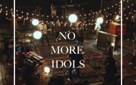 Chandler Moore - No More Idols