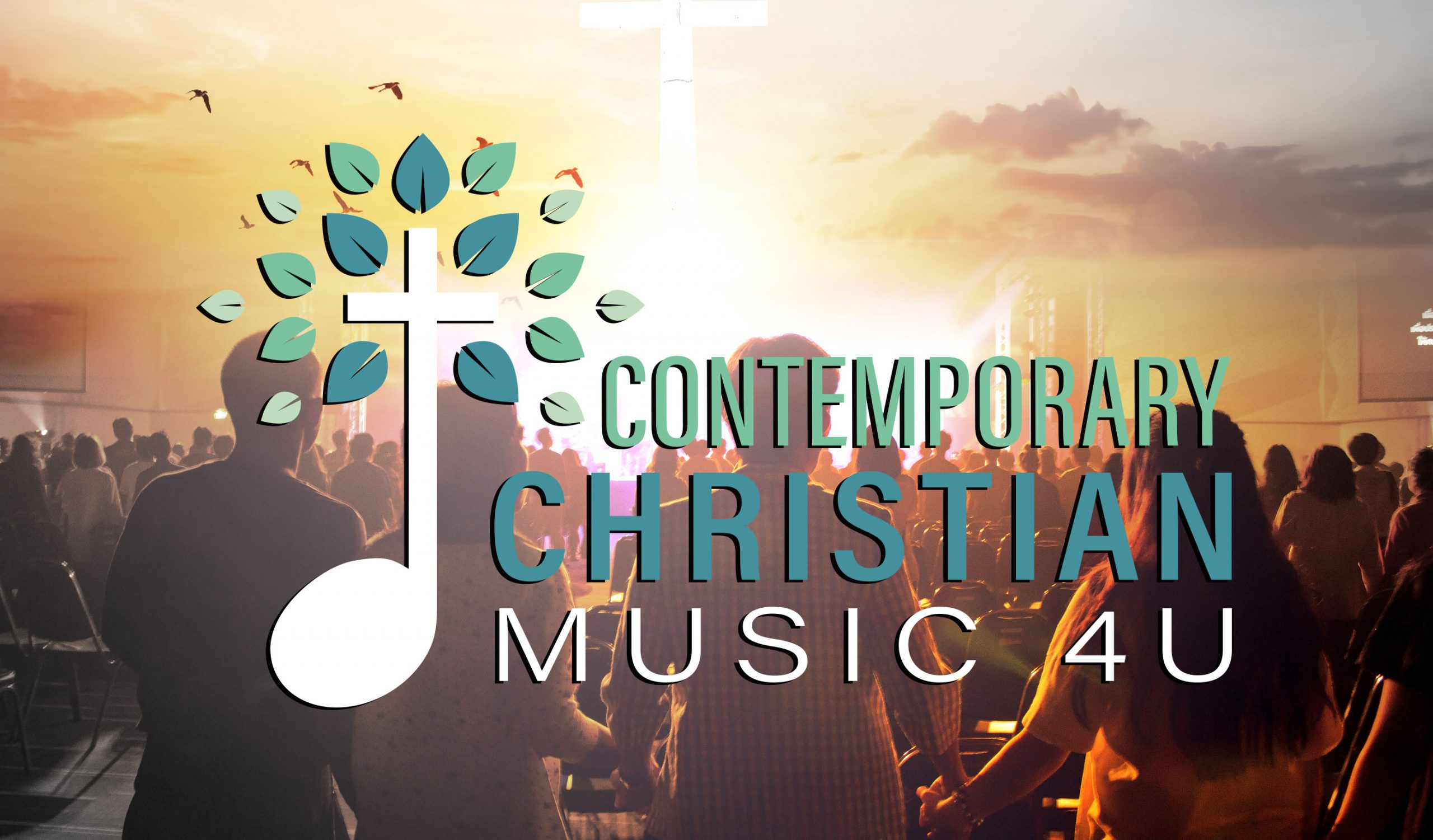 Contemporary Christian Music & New Worship Songs 2021