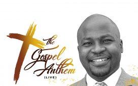 David Oke A.G.S - The Gospel Anthem