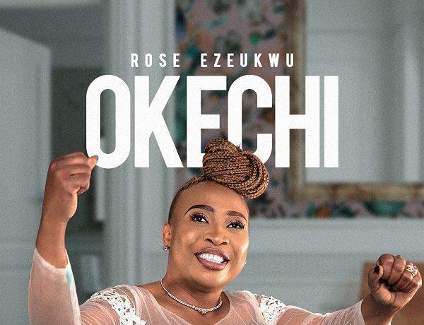 Download Video Okechi - Rose Ezeukwu
