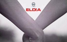 Eldia Promise