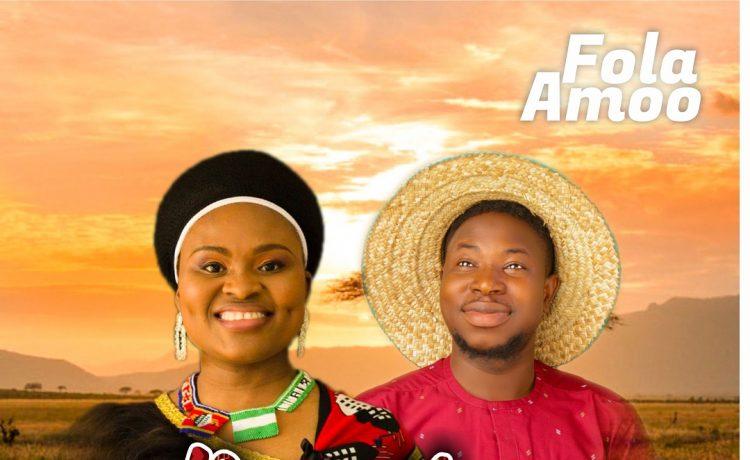Fola Amoo - Bayethe Nkosi Ft. Tkeyz