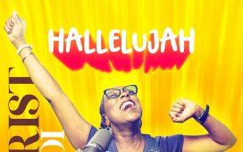 Hallelujah - Purist Ogboi