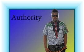 Igbo Gospel Gyration Songs By Authority