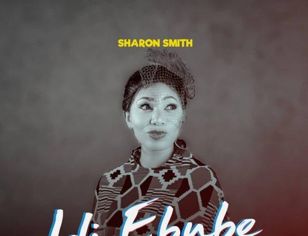 Sharon Smith - Idi Ebube