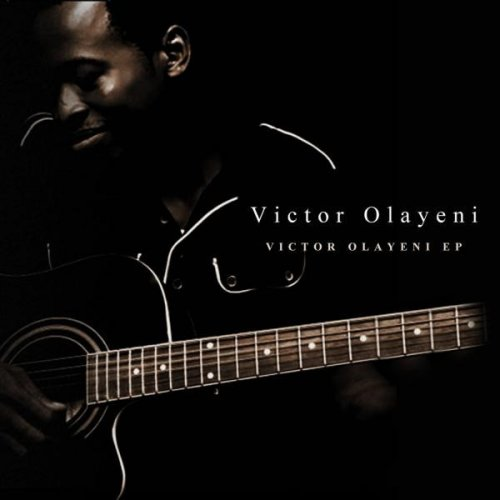 Victor Olayeni - Kabio Osi O