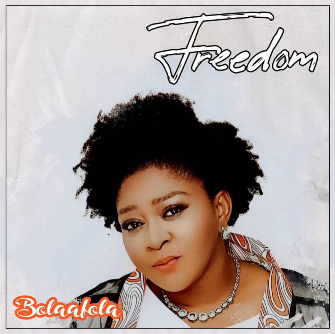 Bolaafola - Freedom