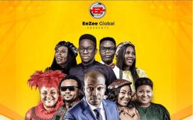 Gospel Groove 2021 Live In Port Harcourt - EeZee Conceptz