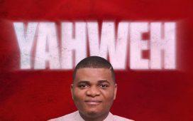John Omosuyi - Yahweh