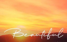 Joy Forze - Beautiful ft. Pandita Njoh