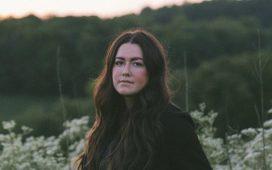 Lindsay McCaul - Come, O Lord (Maranatha)