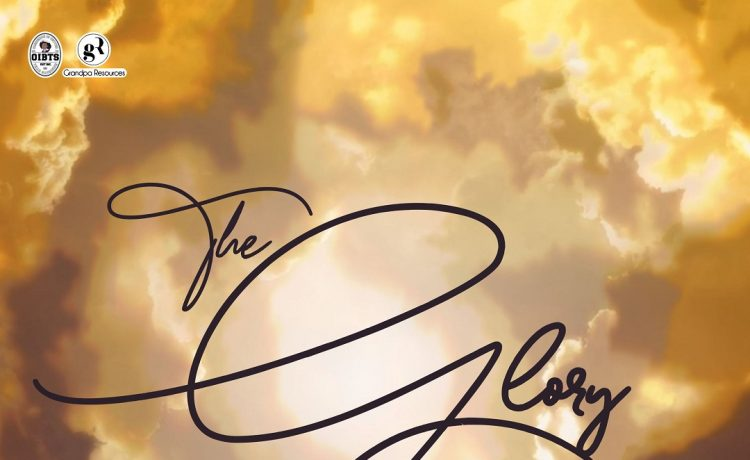 Mama Tee - The Glory ft. Rume, Awipi Emmanuel