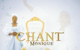 Monique - Chant