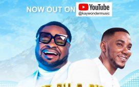 Oke Nla Nla (Remix) Kay Wonder ft Okay Sokay