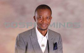 Paul Oluikpe