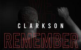 Remember By Clarkson Ikwunze