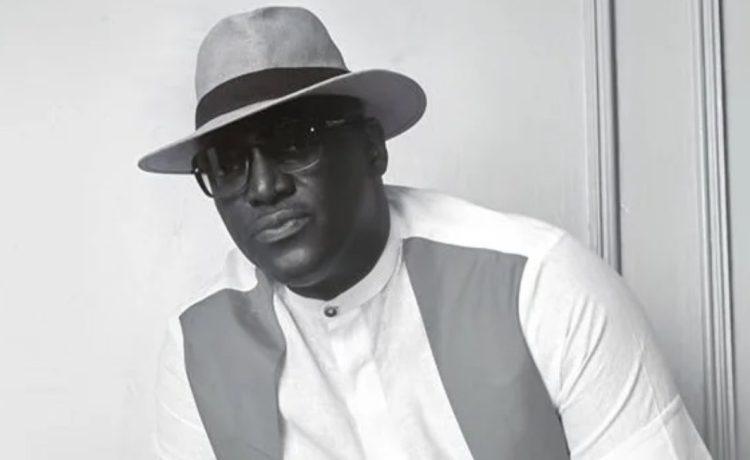 Sammie Okposo To Feature At SOAR Awards 2022 Alongside Other International Gospel Singers