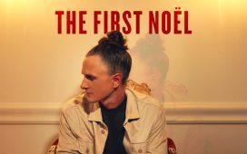 Stars Go Dim - The First Noel