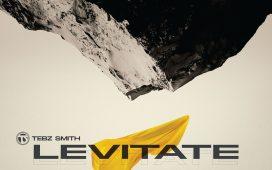 Tebz Smith - Levitate